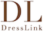 Dresslink logotyp