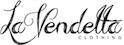 La Vendetta logotyp