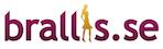 Brallis logotyp