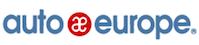 Auto Europe logotyp