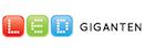Ledgiganten logotyp