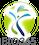 Bio365.se logotyp