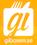 GI-Boxen logotyp