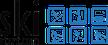 Skistarts logotyp