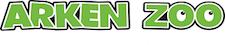 Arken Zoo logotyp