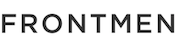 Frontmen logotyp