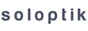 Soloptik logotyp