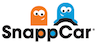 Snappcar logotyp