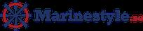 Marinestyle logotyp