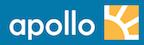 Apollos logotyp