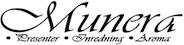 Munera logotyp