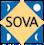 Sovas logotyp