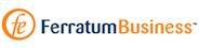 Ferratum Business logotyp