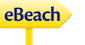 Ebeach logotyp