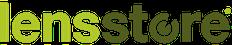 Lensstores logotyp