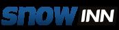 SnowINN logotyp