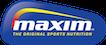 Maxim logotyp