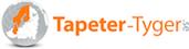 Tapeter-Tyger.se logotyp