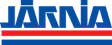 Järnia logotyp