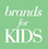 Brands For Kids logotyp