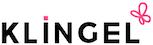 Klingel logotyp