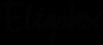 Eligobox logotyp