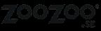 ZooZoo logotyp