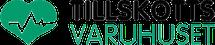 Tillskottsvaruhuset logotyp