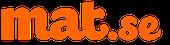 Mat.ses logotyp