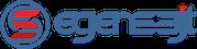 EgenSajt logotyp