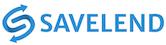 Savelend logotyp