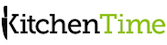 KitchenTimes logotyp