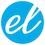 Euroloan logotyp