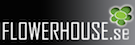 Flowerhouses logotyp