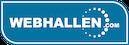 Webhallens logotyp