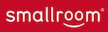 Smallroom logotyp