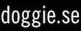Doggie.se logotyp