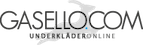 Gasello.com logotyp
