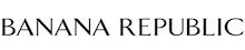 Banana Republic logotyp