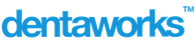 Dentaworks logotyp