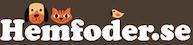 Hemfoder logotyp