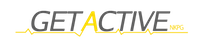 Get Active logotyp