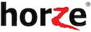 Horze logotyp