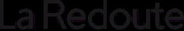 La Redoutes logotyp