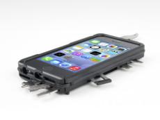 TaskOne Multiverktyg iPhone-skal