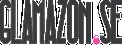 Glamazon logotyp