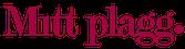 Mitt plagg logotyp