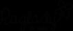 Raglady by Tara logotyp