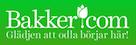 Bakker logotyp