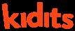 Kidits logotyp